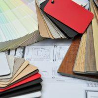 New Home Building Process Episode 4:  Design Center