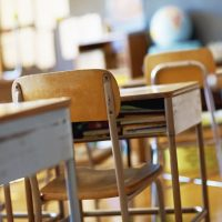 "Need Help Picking A School? – Try ""School Match"""