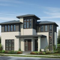Infinity Home Collection In Stapleton