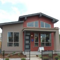 "Wonderland Releases Floor Plans For ""Expressions"" And ""Heritage"" Series In Stapleton!"