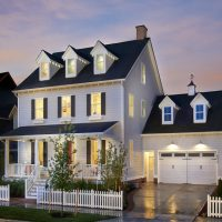 Parkwood Homes Introduces Two New Floor Plans in Stapleton