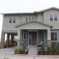 The Scoop On What's Available With Standard Pacific Homes In Stapleton!