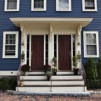 """What's A """"Party Wall Agreement"""" And As A Home Buyer What Do I Need To Know?"""