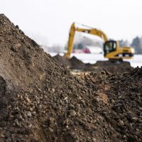 """What Is A """"Soils Report"""" And Why Do I Care As A New Home Buyer?"""