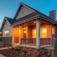 Boulder Creek Builders Stapleton Inventory Update!