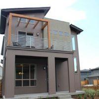 Wonderland Homes Stapleton Inventory Update!
