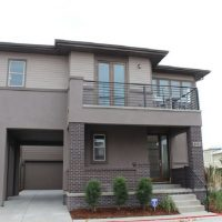 Standard Pacific Homes – Homes available in Stapleton N and S of I-70!