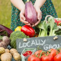Join the Northeast Community Co-op Market Today!