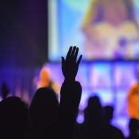 5 Reasons To Check Out Stapleton Fellowship Church