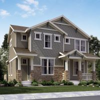 The Scoop on Stapleton's Newest Builder – LENNAR!