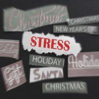 News Flash:  It's Not Christmas Yet!