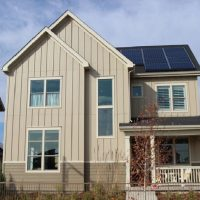 Understanding Your Energy Efficient Home Options in Stapleton