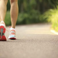 12 Steps to Healthy Living in 2016