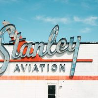 The Scoop on The Stanley Marketplace
