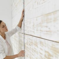 Master Planning Your Interiors