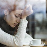 Wellness Wisdom During Stressful Times