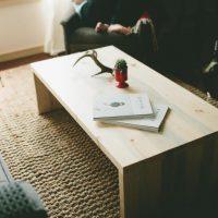 """Azure"" – Beautiful Local Furniture with a Purpose"