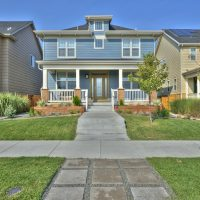 Cash in on the Sale of Your Stapleton Home