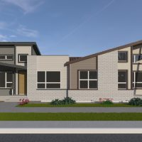 Creekstone Homes to be Stapleton's 10th Builder