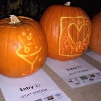 Carve for a Cause!