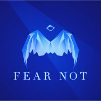 Fear Not – God's Interruption is Really an Invitation