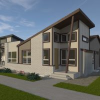 Creekstone Homes Releases First Lots in Stapleton