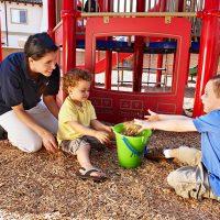 Colorado Insurance Laws for Autism Treatment