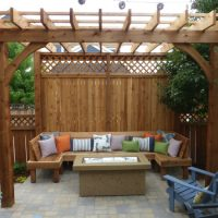 Maximizing Your Outdoor Space in Stapleton