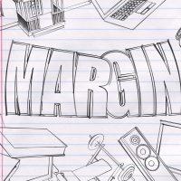 Margin: Week 3
