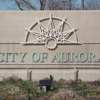 Original Aurora Zoning Update Community Workshop June 15th