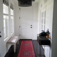 Finding and Refurbishing Vintage Furniture