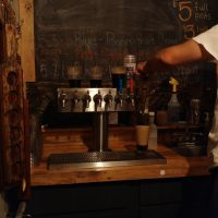 Brewability Lab – Great Beer and Awesome Staff!!