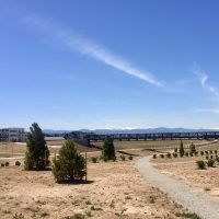 SUN Board Members Launch Sustainable Neighborhood Program in Stapleton