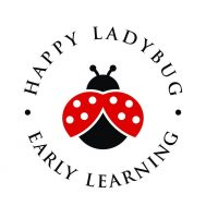 7 Reasons to Try Happy Ladybug Early Learning Center