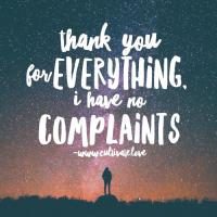 Three Ways to Grow Gratitude Now
