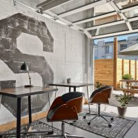 What's New at Progress Coworking?