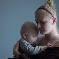 Preparing for Parenthood When You Have a Disability