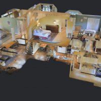 The Future of Home Photos is Here!