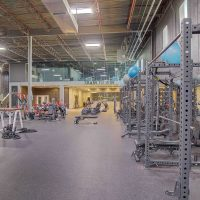 Denver's Newest Sports Performance Facility is Bringing Holistic Wellness to Stapleton