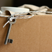 6 Tips for a Safe, Successful Winter Move