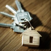 4 Expected Outcomes for a Buyer from a Home Inspection