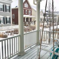 What's Trending in Stapleton Real Estate in 2019?