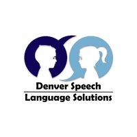 Early Signs of A Speech-Language Disorder