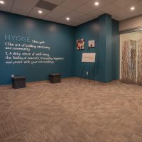 The Inside Scoop on the New Hygge Birth and Baby Center