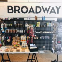 Win a $100 Gift Card to Broadway Market, Denver's Newest Food Hall!