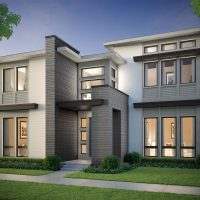 What's New with Infinity Home Collection in Stapleton?