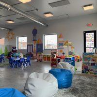 Drop-in Childcare in Stapleton?  The Inside Scoop on Tinker Town, Opening in Eastbridge Soon