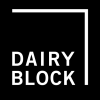 An Inside Look at Denver's Dairy Block