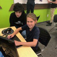Code Ninjas – Kids Have Fun, Parents See Results!