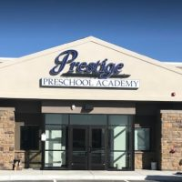 New Stapleton Preschool – With Extended Hours – Has Availability for Almost All Ages